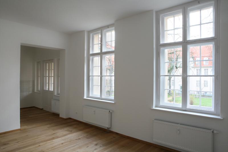 Fourrichon_Architect_berlin_ludwigpark_buch sanierung_altbaufenster