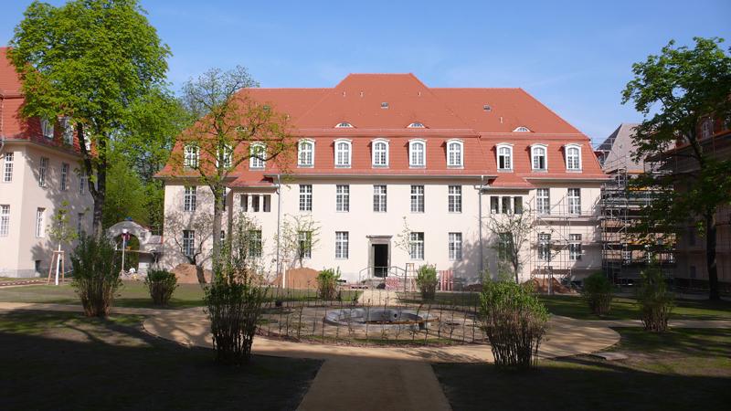 Fourrichon_Architect_berlin_ludwigpark_buch sanierung_fassade