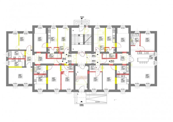 Fourrichon_Architect_berlin_ludwigpark_buch sanierung_massnahmenplan