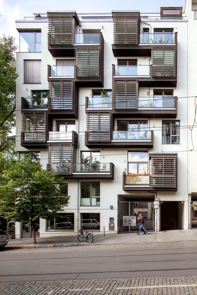Fourrichon_Architect_berlin_mitte_v20_streetview