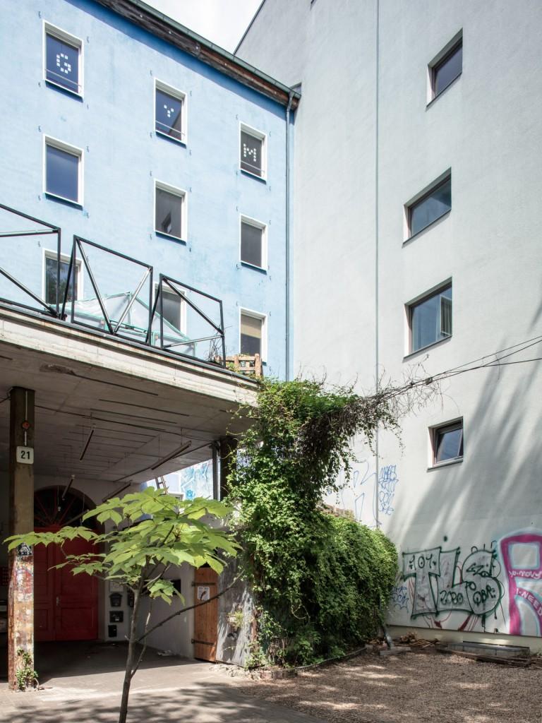Fourrichon_Architect_berlin_mitte_veteranenstr_acud_theater