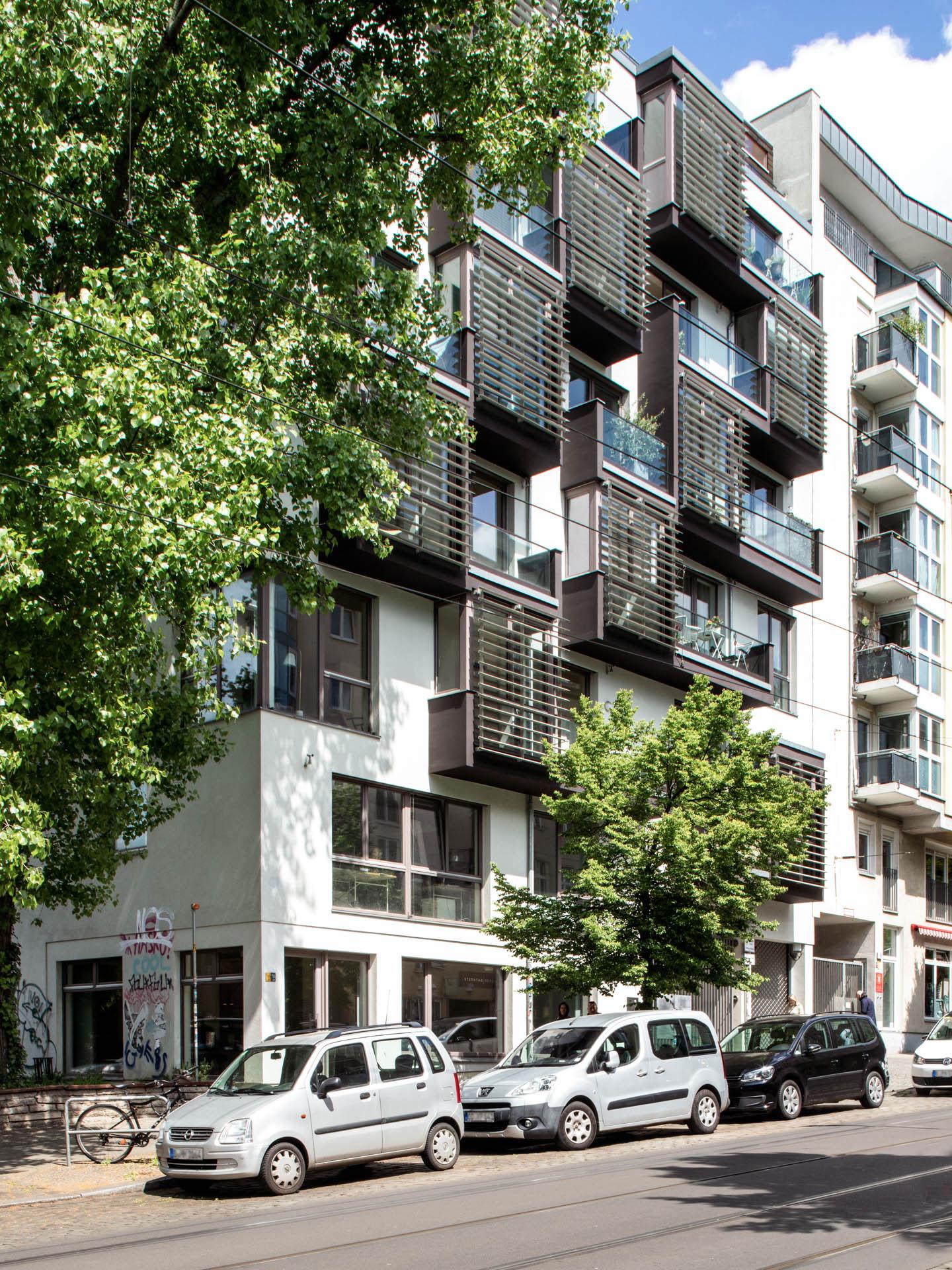 Fourrichon_Architect_berlin_mitte_veteranenstr_strassenfassade-