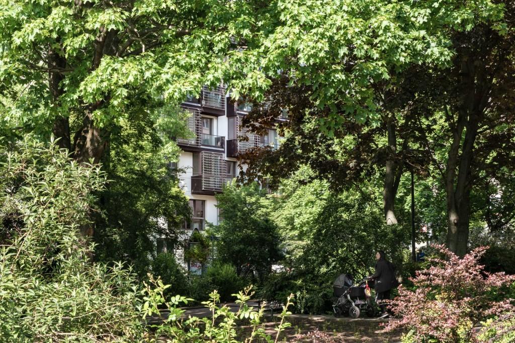 Fourrichon_Architect_berlin_v20_mitte_veteranenstr_wohnhaus