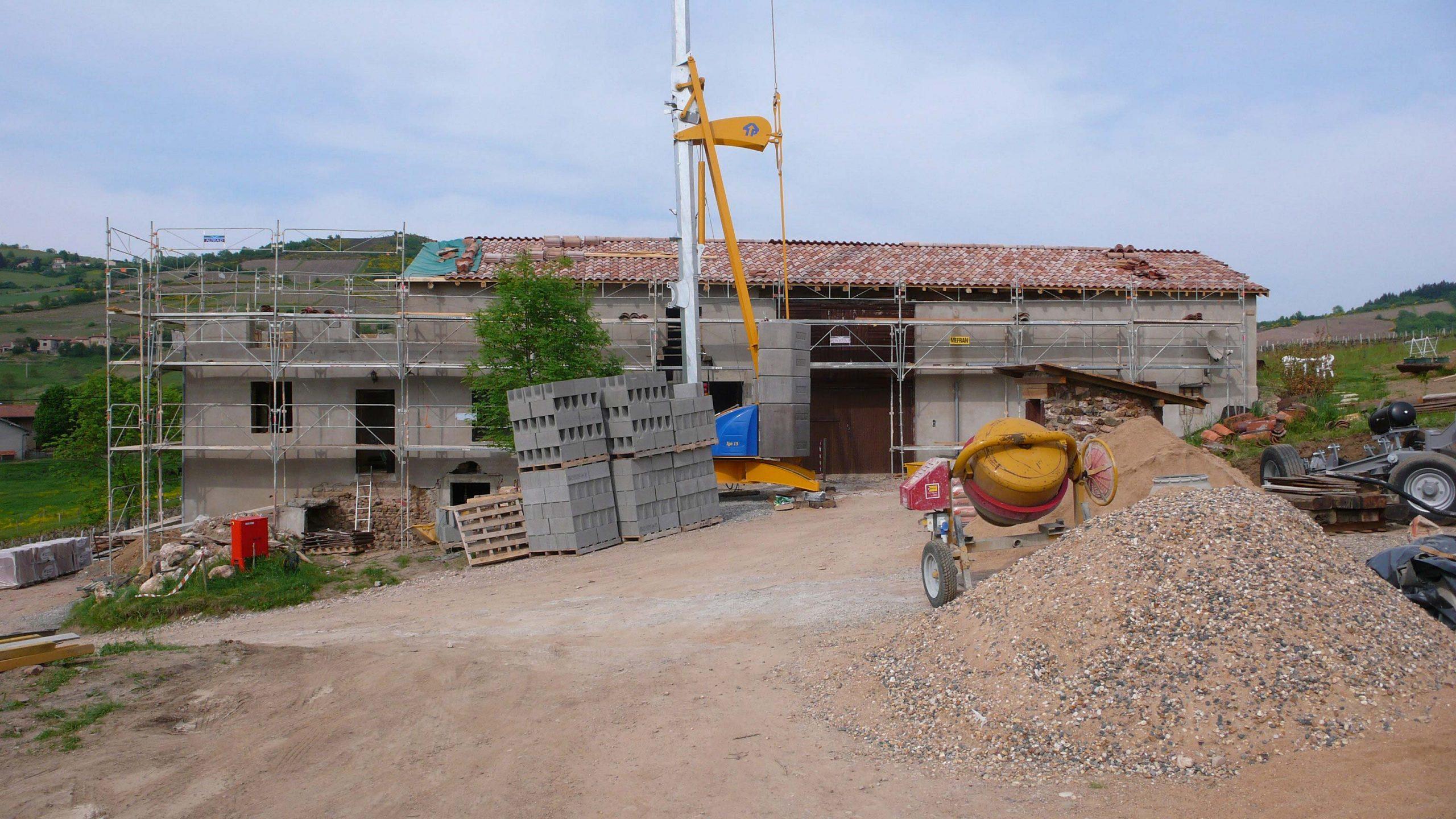 Fourrichon_Architect_letra_beaujolais_house_before