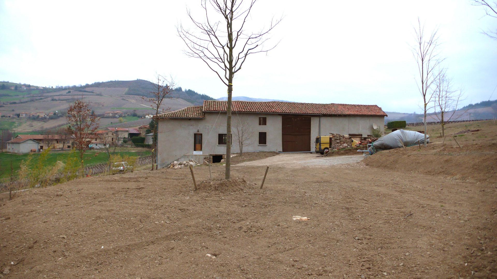 Fourrichon_Architect_letra_beaujolais_house_before_
