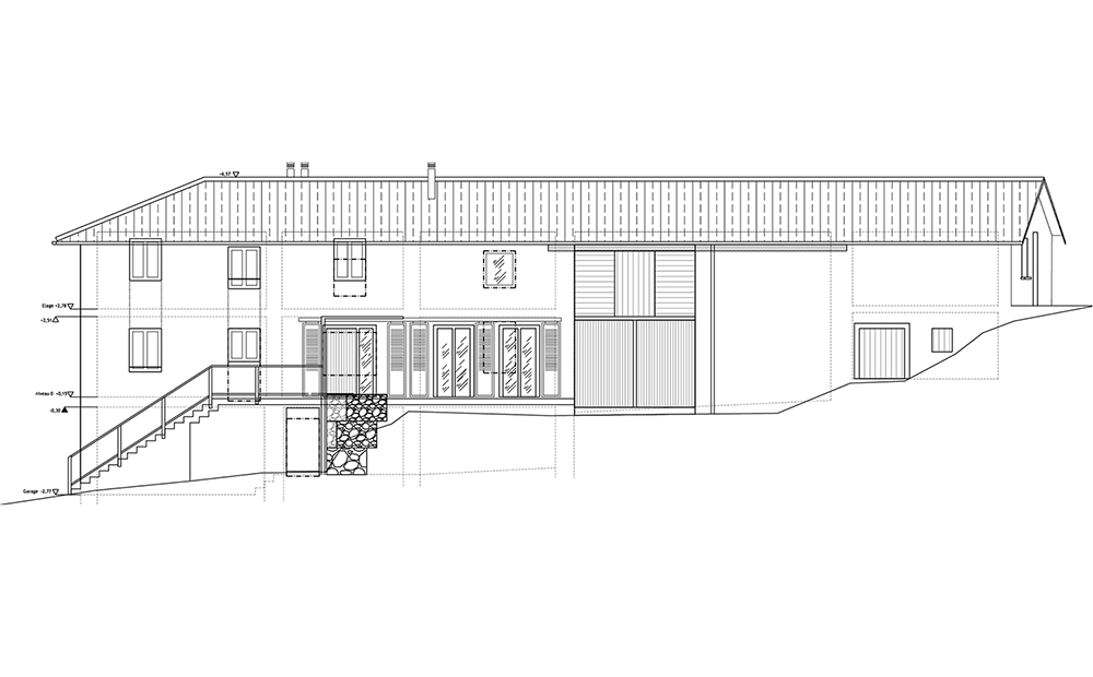 Fourrichon_Architect_letra_beaujolais_house_maps
